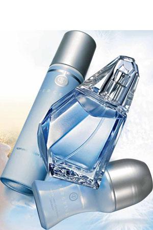 Avon - Bayan, parfümleri - 80'e Varan ndirimler GittiGidiyor'da!